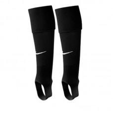 Trainings-Socken