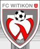 FC Witikon Online-Shop